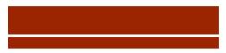 HPV és méhnyakrák szűrés egyben :: MEDSERV+ Logo